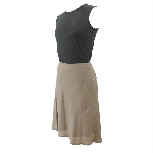 スカート No24307