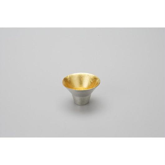 盃 - 喜器 - I金箔