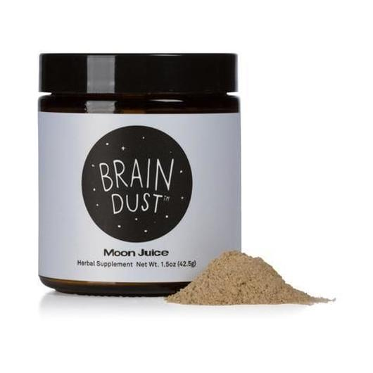 Brain Dust-Moon Juice-