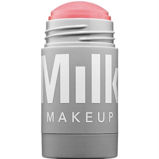 【神崎恵さん愛用】MILK Makeup   Lip+Cheek