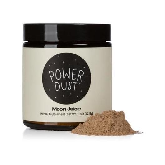 Power Dust-Moon juice-