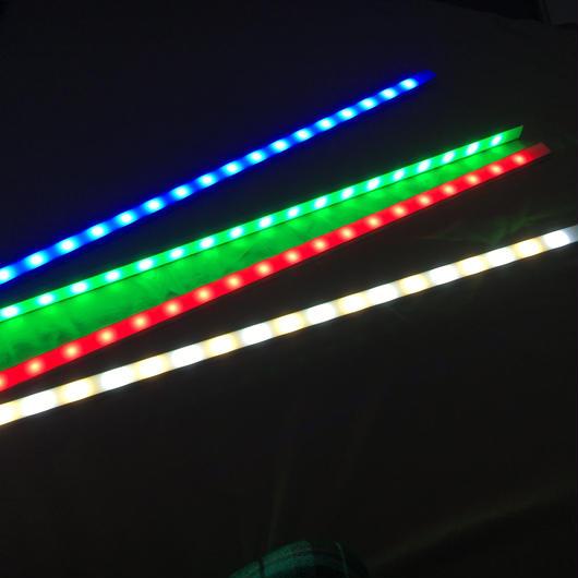 60cm スリムLEDライト
