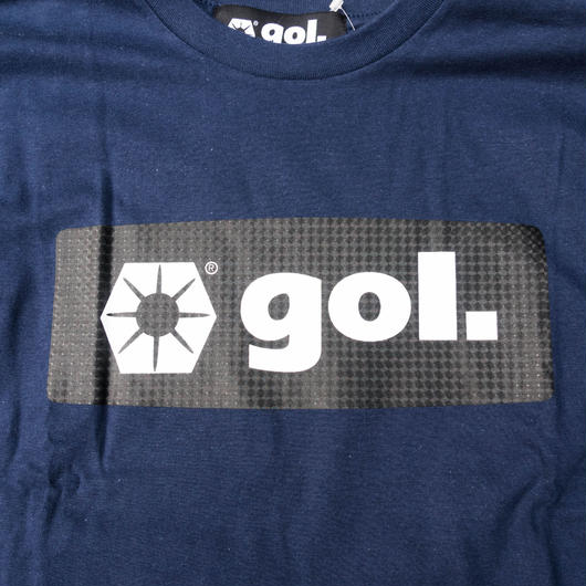 3DホログラムTシャツ(G792-665)