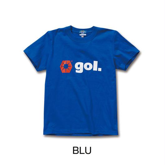 Jr.ベーシックTシャツ(G772-486)