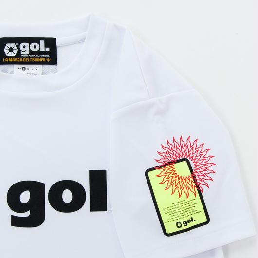 イスキエルダドライシャツ(G892-681)