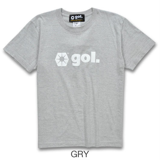 ベーシックTシャツ(G792-598)