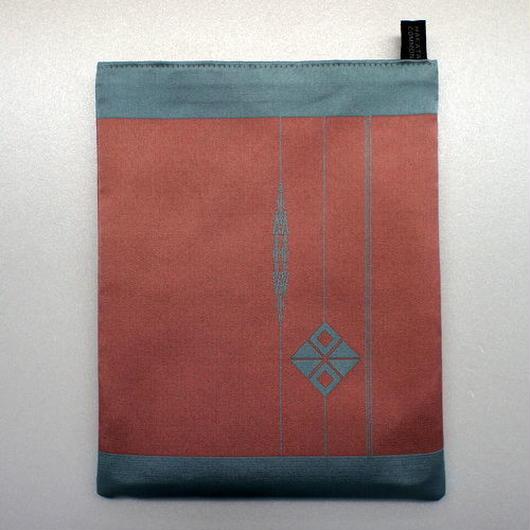 博多織iPadケース