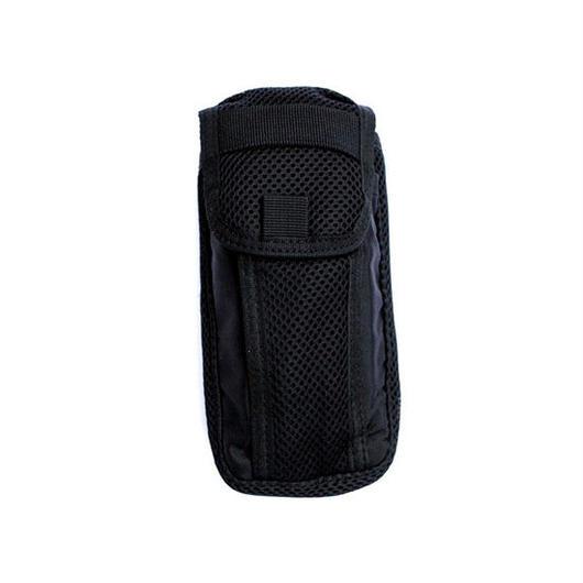 le coq x tempra(gear holic)Smartphone Pouch/スマートフォンポーチ
