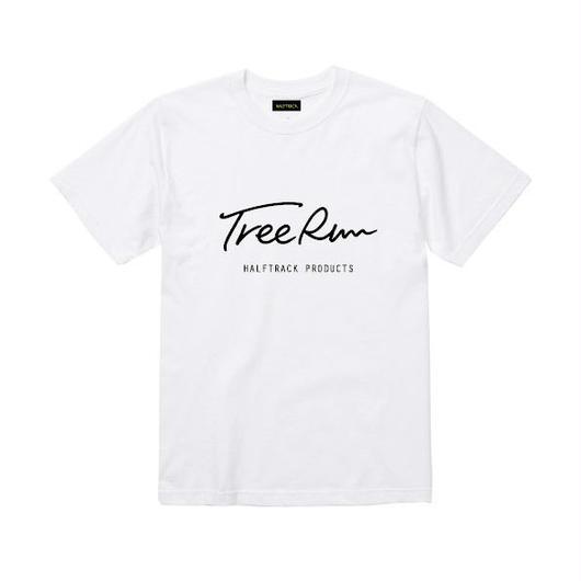 Tree Run