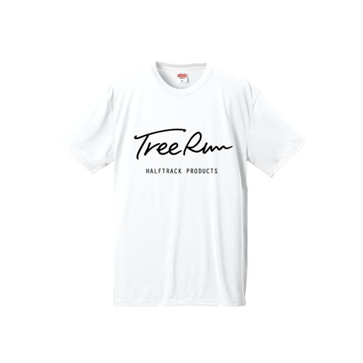 TREE RUN DRY