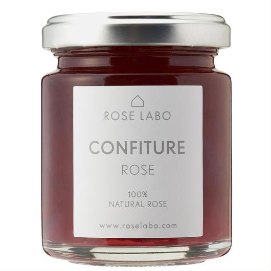 CONFITURE ROSEコンフィチュールローズ