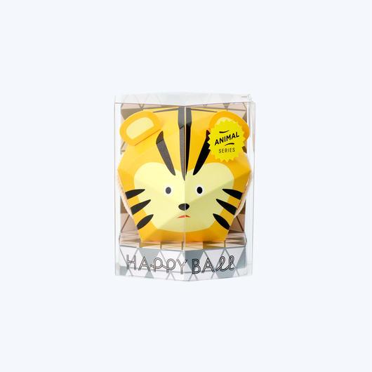 ANIMALシリーズ「TIGER」