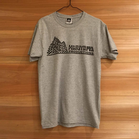 Hariyama Original T-shirts