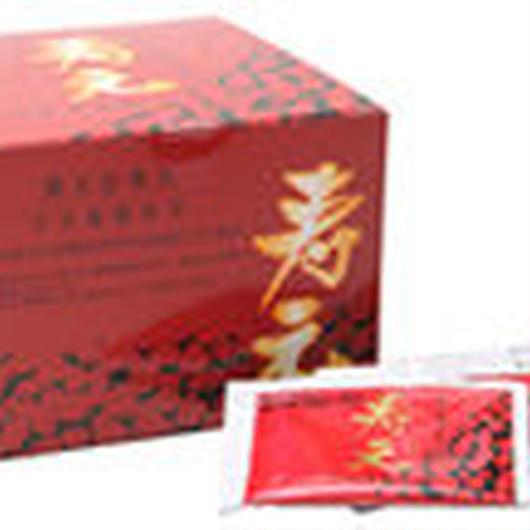 黒大豆寿元(携帯)10g×50包/箱