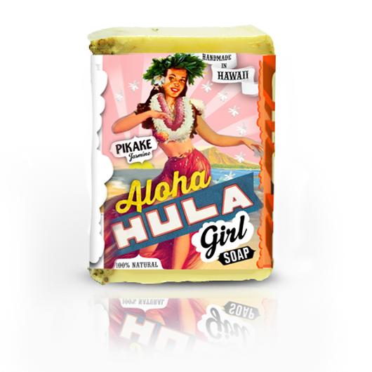 フィルシーフラガールS / Filthy Hula Girl60g