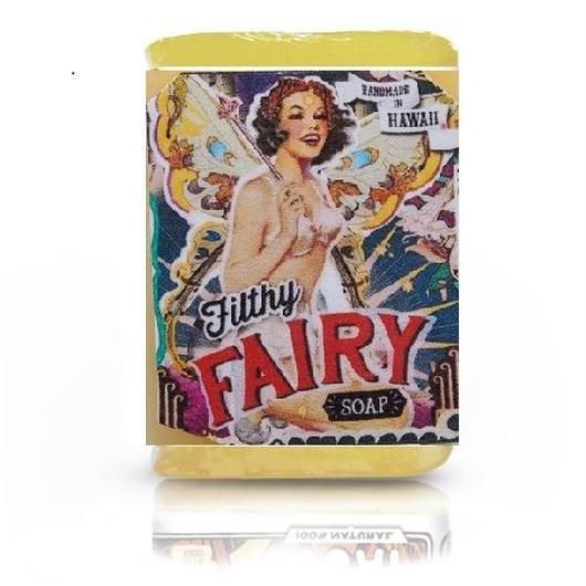 フィルシーフェアリー  L / Filthy Fairy 200g