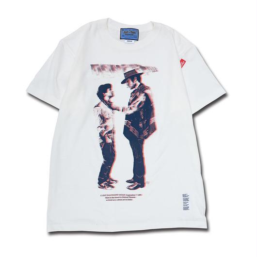 DANCE T-shirts PART3