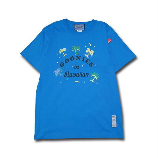 GOONIES in HAWAIIAN T-shirts