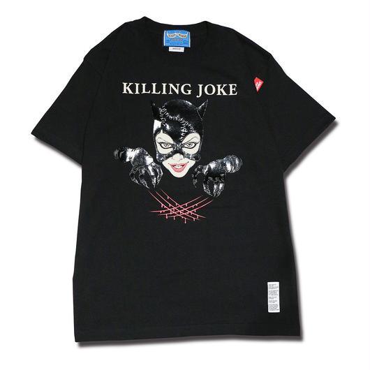 KILLING JOKE T-shirts