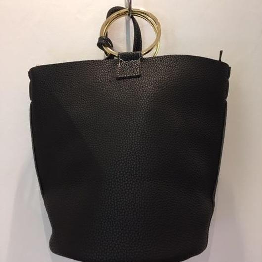 BAG(905-03375)