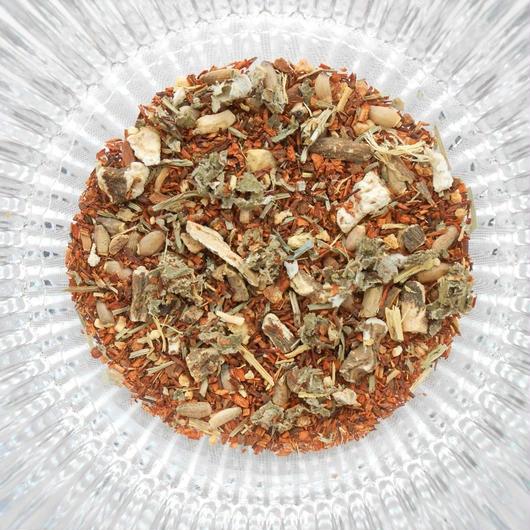 ❂医湯tea❂Uterus Care Tea ユテレスケア(子宮ケア❢❢)[ティーパック 2.0g×5個]