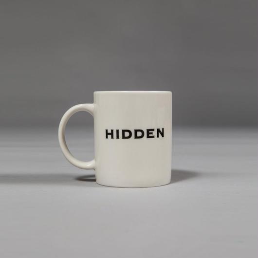 Hidden Forest Market Mug CUP8101