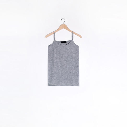 【SALE】Basic Tank Top HT9115