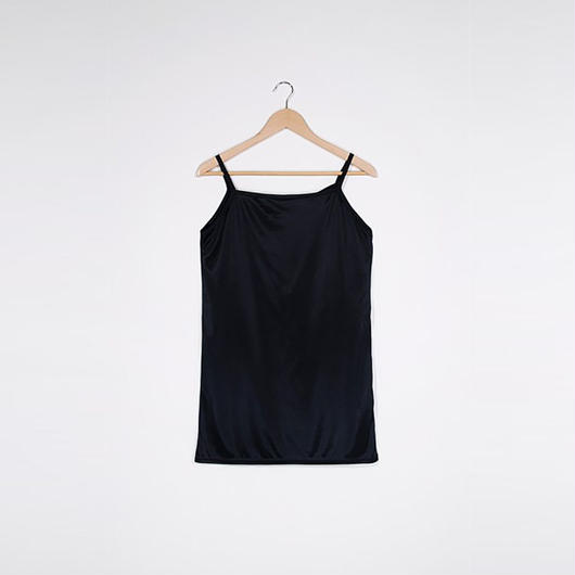 【SALE】Slip Dress HD9139