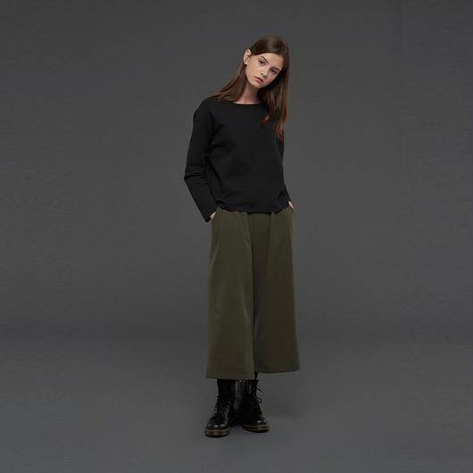 【SALE 】Wide pants HP10107