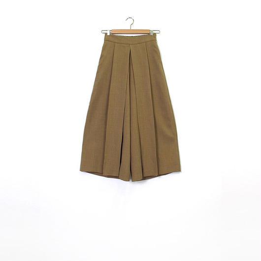 【SALE 】Wide pants HP10116
