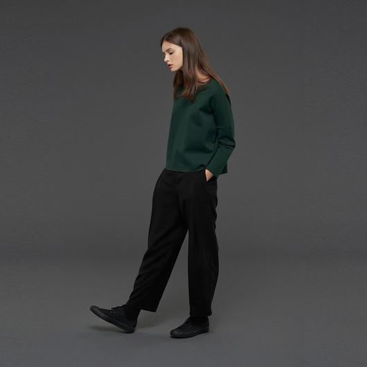 【SALE 】Suit Trousers HP10108