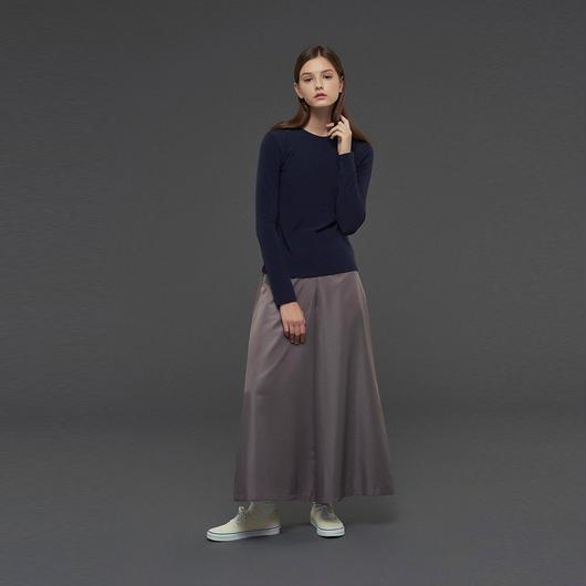 【SALE 】Basic T-shirt HT10126