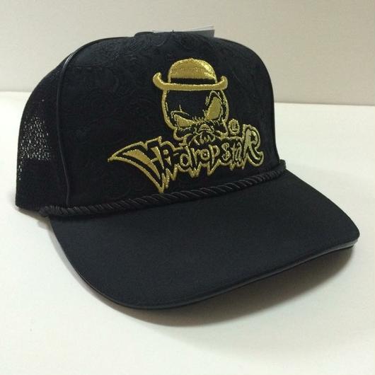 H.D.S  CAP 01