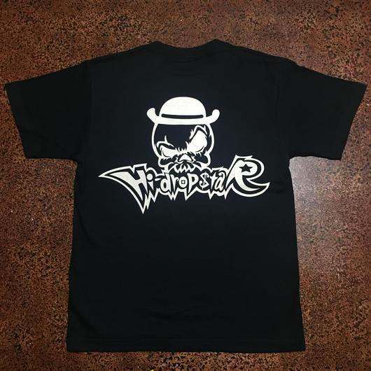 HDS ロゴT-shirt