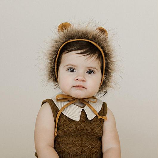Briar - LION