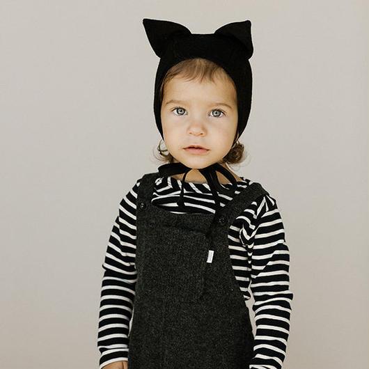 Briar - BLACK CAT
