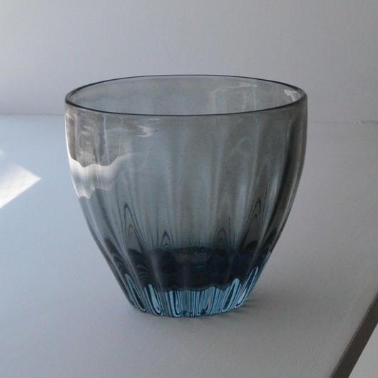 花岡央 GRICE グラス
