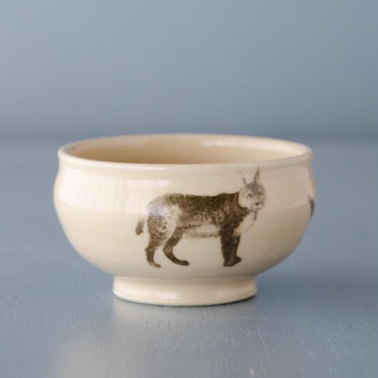 猫スープボウル-1