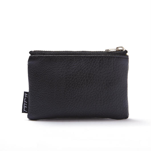 COET POUCH