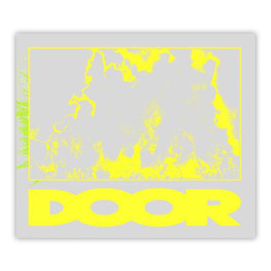 SUNGA / DOOR