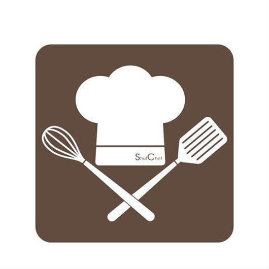 Shuf Chefプレミアム会員権(クレジットカード用)