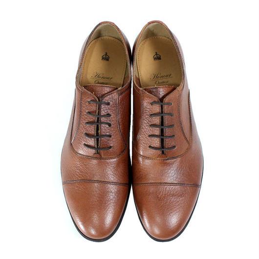 3010 Brown