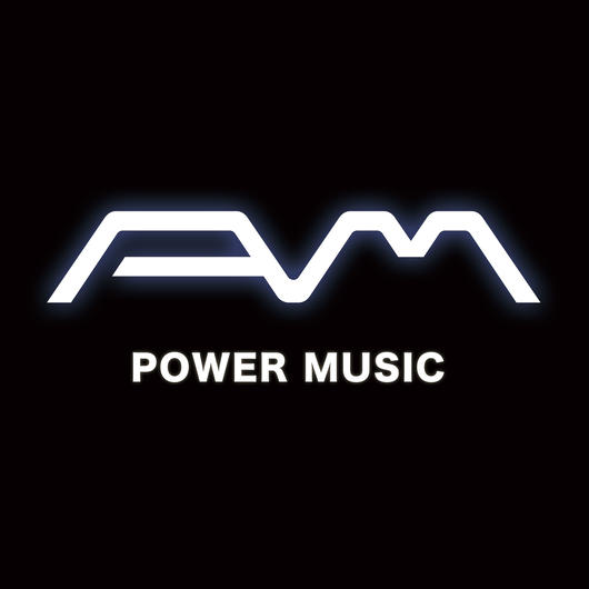 A.M / POWER MUSIC