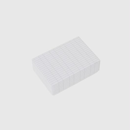 PAPERBOX_S / GRID(grid Ⅰ)