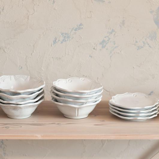 La Ceramica V.B.C  ラセラミカ ヴイ.ビー.シー