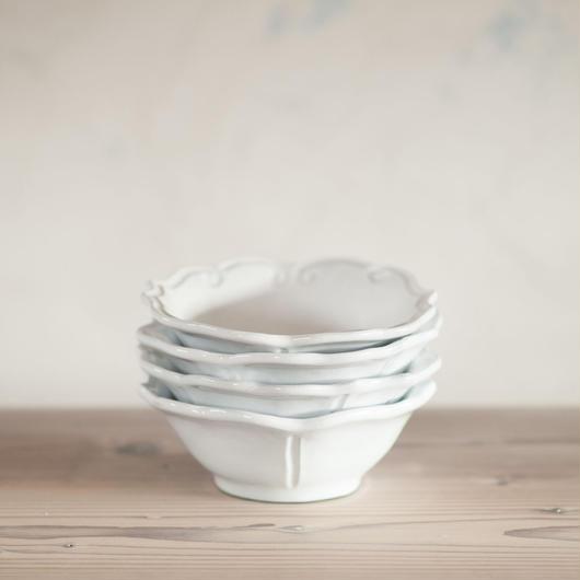 La Ceramica V.B.C(ラセラミカ ブイ.ビー.シー)