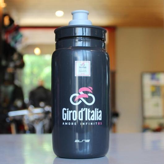GIRO D' ITALIA 限定ボトル【BIG START】