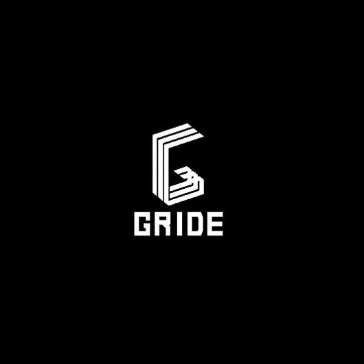サイクリングキャップ 4月下旬発売予定