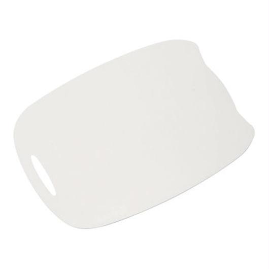 manamana sheet (まな板取替えシート) ホワイト