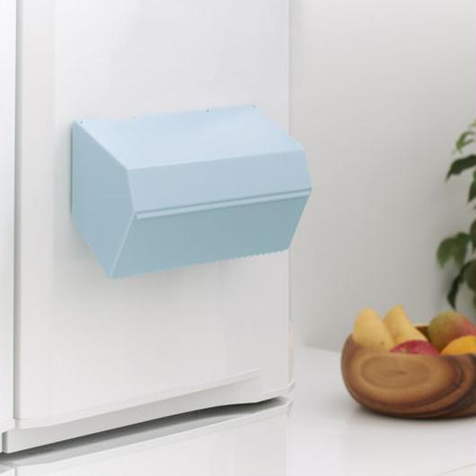 kitchen towel dispenser